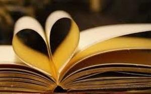 cuore e libro